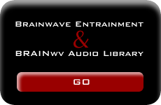 inner rhythms brainwave entrainment services for neurofeedback EEG biofeedback in Wisconsin, oconomowoc,wi
